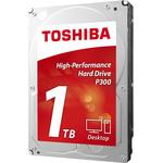 Жесткий диск 1000Gb Toshiba HDWD110UZSVA