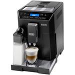 Кофемашина DE LONGHI ECAM44.664.B