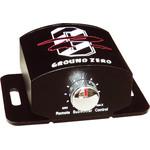 Усилитель автомобильный Ground Zero GZRA 2.200G