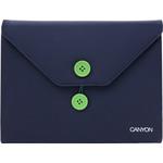 Чехол для планшета Canyon CNA-IPS01BL Blue