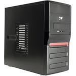 Компьютер HAFF Optima IWEN025A68IE3500205