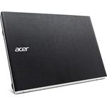 Ноутбук Acer Aspire E5-573G-32ZC (NX.MW4ER.011)