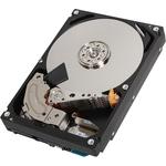 Жесткий диск Toshiba 4000GB MD04ACA (MD04ACA400)