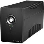 ИБП Powerex VI 850 LCD Touch