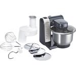 Кухонный комбайн Bosch MUM48A1 Silver