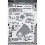Жесткий диск 500Gb Hitachi HTS545050A7E660