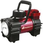 Автомобильный компрессор ParkCity CQ-5
