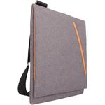 Чехол для планшета Canyon CNE-CTM10S5BG Gray 10
