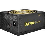 Блок питания Deepcool Aurora DA700 700W
