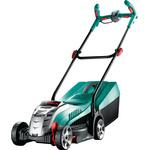 Колёсная газонокосилка Bosch Rotak 32 LI High Power (0600885D01)