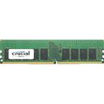 Оперативная память Crucial 16GB DDR4 PC4-19200 [CT16G4WFD824A]