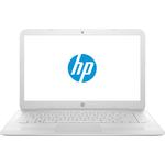 Ноутбук HP Stream 14-ax006ur (Y7X29EA)