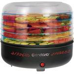 Сушилка для овощей и фруктов Endever Skyline FD-57