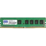Оперативная память GOODRAM 8GB DDR4 PC4-17000 (GR2133D464L15/8G)