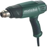 Промышленный фен Metabo HE 20-600 (602060000)