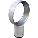 Вентилятор Unisvet UNS-12 Grey