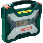 Набор принадлежностей Bosch X-Line Titanium X103Ti (2607019331)