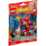 Конструктор LEGO Mixels 41563 Сплэшо