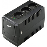 Стабилизатор напряжения FSP Power AVR 1000