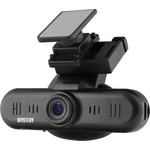 Видеорегистратор Mystery MDR-970HDG Black