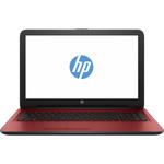 Ноутбук HP 15-ba507ur (Y6F19EA)