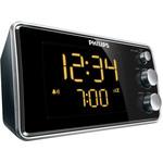 Часы-будильник с радио Philips AJ3551/12