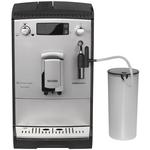 Эспрессо кофемашина Nivona CafeRomatica 656 (NICR656)