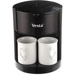 Кофеварка VESTA VA 5102
