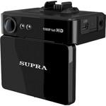 Автомобильный видеорегистратор Supra SCR-888