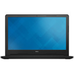 Ноутбук Dell Inspiron 15 3567 [3567-7855]
