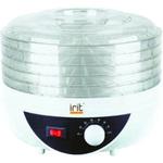 Сушилка для овощей и фруктов Irit IR-5925