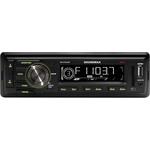 Магнитола Soundmax SM-CCR3046F