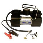 Автомобильный компрессор Alca 2 Zylinder (227 000)