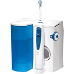Ирригатор Braun Oral-B Professional Care 8500 OxyJet (MD20)