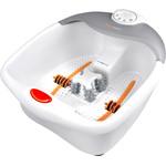 Гидромассажная ванночка для ног Medisana FS 885 White (88378)