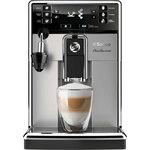 Эспрессо кофемашина Saeco PicoBaristo (HD8924/09)