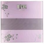 Весы напольные Scarlett SC-BS33E060 Purple
