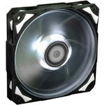 Кулер для корпуса ID-Cooling PL12025-W [ID-FAN-PL12025-W]