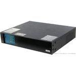 ИБП PowerCom KIN-2200AP-RM