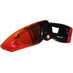 Автомобильный пылесос Phantom PH2003 Black/Orange