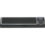 Аудиомагнитола Supra PAS-6255 Black