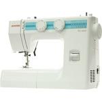Швейная машина JANOME TC-1212