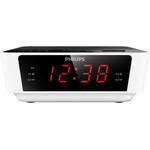 Часы-будильник с радио PHILIPS AJ3115/12