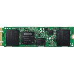 SSD Samsung 850 EVO M.2 500GB (MZ-N5E500BW)