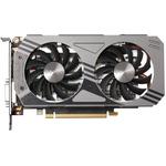 Видеокарта ZOTAC GeForce GTX 1060 AMP Edition 3GB GDDR5 [ZT-P10610E-10M]