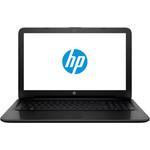 Ноутбук HP 15-af004ur (N2K36EA)