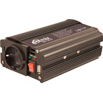 Автоинвертер RITMIX RPI-3001