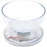 Кухонные весы Supra BSS-4050