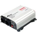 Автоинвертер RITMIX RPI-6100