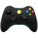 Геймпад EXEQ Boxer WR [Xbox360] (eq-360-02130)